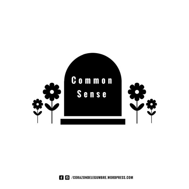 Common Sense BIS (1)
