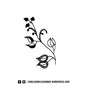 Flores imaginarias II (10)-1